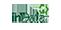 دپارتمان تخصصی طراحی و توسعه وب